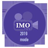 feature beta i-mo video tips icon