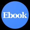 Free Ebook Downloader icono