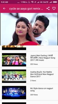 🌷 Nagpuri gana dj song download video | Nagpuri Dj Songs