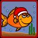 Christmas Fishing - like Elf Level 80