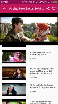 Pashto Song -Pashto Video, gana, song, naat 🎬 1 1 1