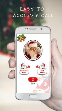 Santa Claus Calling & Greeting screenshot 9