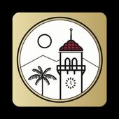 See Santa Barbara icon