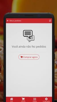 Santiago'S Pizzaria screenshot 3