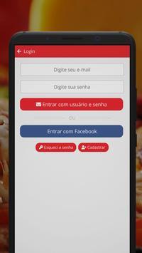 Santiago'S Pizzaria screenshot 1