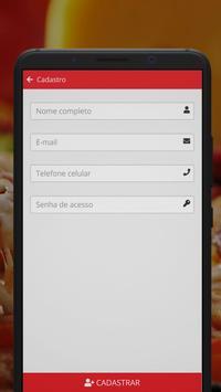 Santiago'S Pizzaria screenshot 2