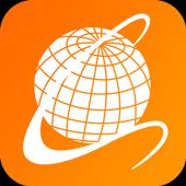 Sejour Mobile icon