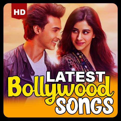 New Hindi Songs For Android Apk Download Listen to new bollywood songs from the latest hindi movies & music albums. new hindi songs for android apk download