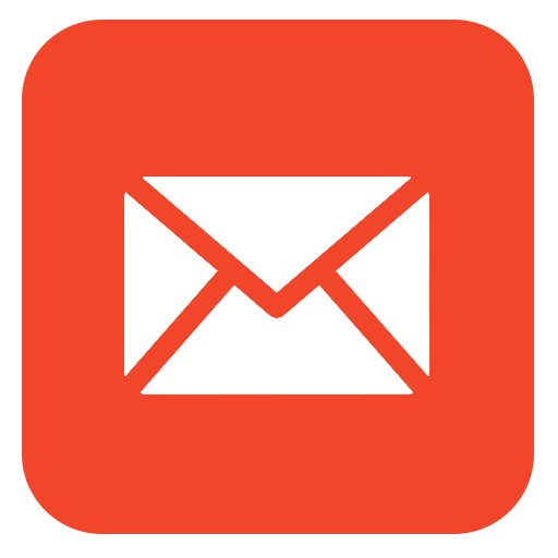 Email - Mail Checker - MailBox - Secured Email