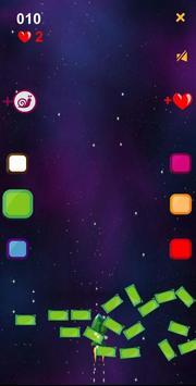 Crash Rocket screenshot 3