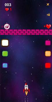 Crash Rocket screenshot 2
