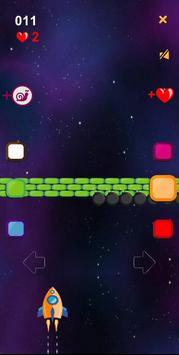 Crash Rocket screenshot 4