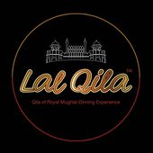 Lal Qila Food Ordering App icon