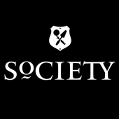Society Pizzeria Food Ordering icon