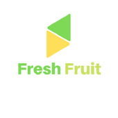 Fresh Fruit icon