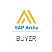 Ariba Mobile 图标