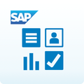 SAP Business ByDesign Mobile