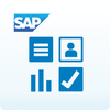 SAP Business ByDesign Mobile icon