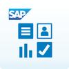 SAP Business ByDesign Mobile icono