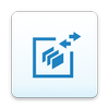 SAP Mobile Cards icono