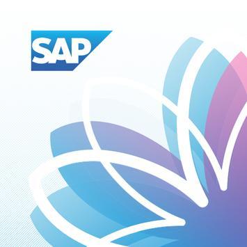 SAP Fiori screenshot 2