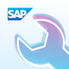 SAP Field Service Management icono