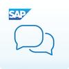SAP Team One Zeichen