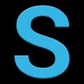 Sapnuts.com