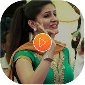 Haryanavi Dance - Sapna Haryanavi icon