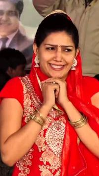 Haryanavi Dance - Sapna Haryanavi screenshot 2