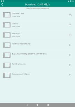 sPlayer screenshot 14