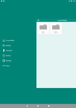 sPlayer screenshot 11