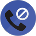 Bloqueio de chamadas