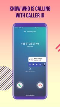Call Block screenshot 6