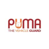 PumaGuard Service icon