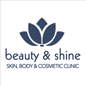Beauty and Shine icon