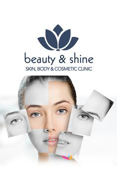 Beauty and Shine poster