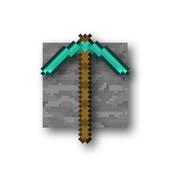 Shakecraft - Tools Simulation from Minecraft icon