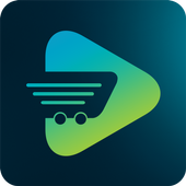 Saregama Music Store for Android - APK Download