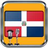 radio 92.9 fm icon