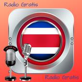 radio fm 98.3 icon