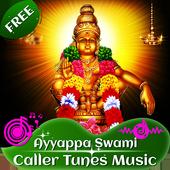 Ayyappa Swami  Caller Tunes Music icon