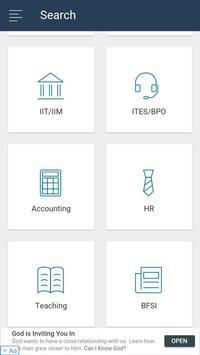 naukri   naukri india   naukri app   job search 1 0 (Android