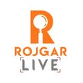 RojgarLive - Sarkari Naukri App