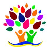 Sarkari Course - PDF Notes, Sarkari Result, Naukri icon