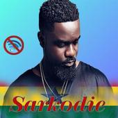 best of Sarkodie icon