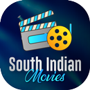 South Indian HD Movies – Hindi Dubbed Full Movies APK Android