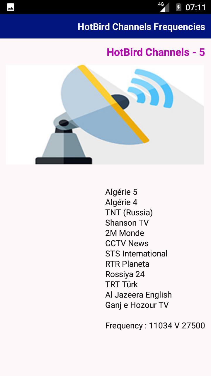 Al jazeera sport 3 frequency