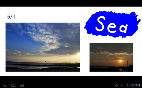 spad - photo edit&sketch tool screenshot 7