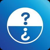 マイガチャシミュレーション icon